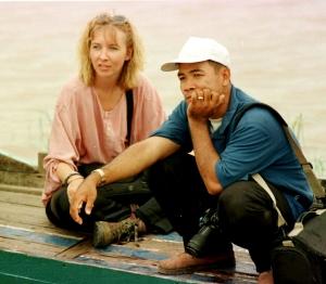 Cambodja1999