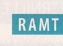 Ramt2
