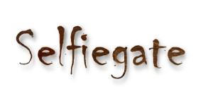 Selfiegate