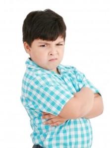 Anger3